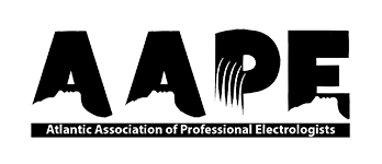 Atlantic Association Of Professional Electrologists